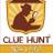 Clue Hunt