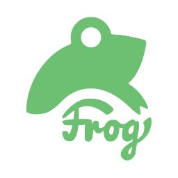 Frog / IT&映像系海外就職