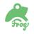 Frog / 海外就職