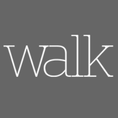 Walk Magazine Social Profile