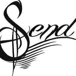 Send_ID