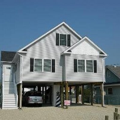 Select Modular Homes Selectmodnj Twitter