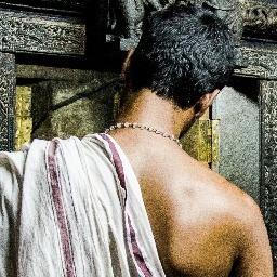 Prasad Np Profile Image