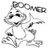 bitsbyBoomer's avatar