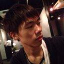 石田 勇真 (@0079Takaokun) Twitter