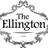 The Ellington NY