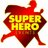 Superhero Events