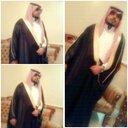 عبدالله السبيعي (@11Oup) Twitter