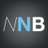 NoticiasBrown's avatar'
