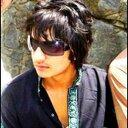 sardar rehan (@001Rehan) Twitter