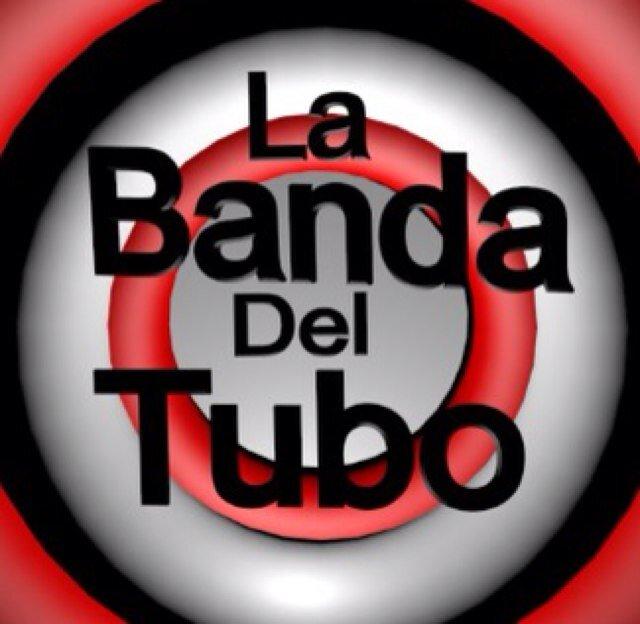 La banda del tubo bandadeltubo twitter - La diva del tubo twitter ...