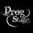 @ProgStage