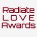 @RadiateAwards