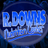 R Downs Nutrition