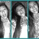 Romina Palacio (@00Romii) Twitter