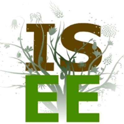 essays on environmental ethics