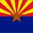 Arizona Jobs