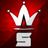 Another Classic Worldstar Fight: #Sharkeisha http://t.co/EoNw56xl76