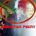 Sebastian Enriquez (@001Sebas001) Twitter
