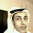 علي التميمي (@0581260608Faa) Twitter