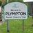 The Plympton Podcast
