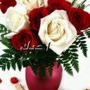 صقرمحمد (@0557745302) Twitter