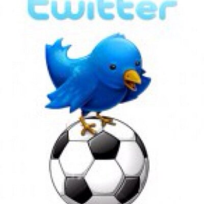 Footy Form Guide (@footyguide) | Twitter