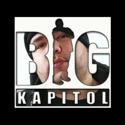 Big Kapitol | Social Profile