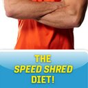 11 Day Diet Plan (@11DayDiet) Twitter