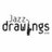 jazzdrawings.co.uk