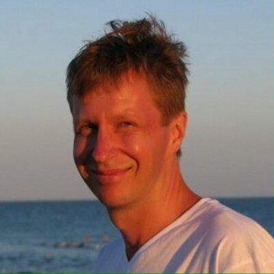 Jesper Haglund On Twitter Kronika Av Ulf Wickbom Http T
