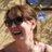 Lesley_Jane64