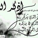 nooraih (@22NoOor33) Twitter