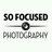 SoFocusedPhotography