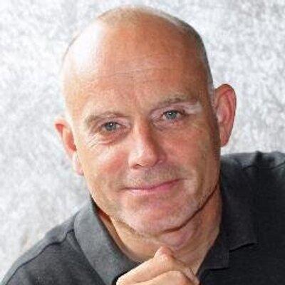 Ulrik Heilmann