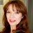 @BaronessGabi Profile picture