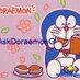 @AskDoraemonG