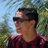 SigaJulio_Cesar's avatar'