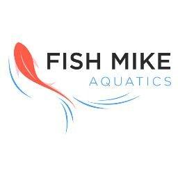 Fish mike aquatics fm aquatics twitter for The fish fm