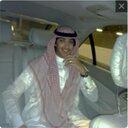 ناصر الشمري (@22q8Kuitin) Twitter