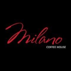 @CoffeeMilano