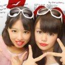 RUmiKA (@0311Rumirumi) Twitter