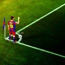 F.C.Barcelona (@0543113664) Twitter