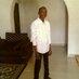 Khalam Ameen