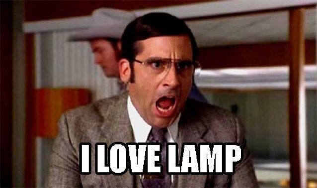 Image result for I love lamp