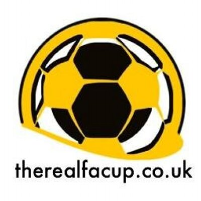 The Real FA Cup | Social Profile