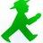 Didonem5's avatar'