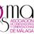 AOSMA_orienta