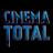 Cinema Total