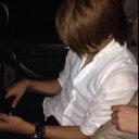 べっちょ (@13Pochi) Twitter